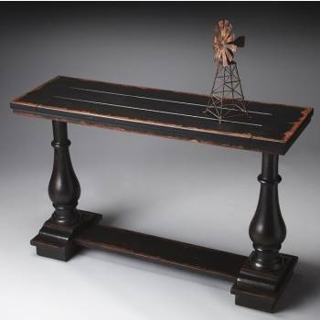 midnight-rose-console-table