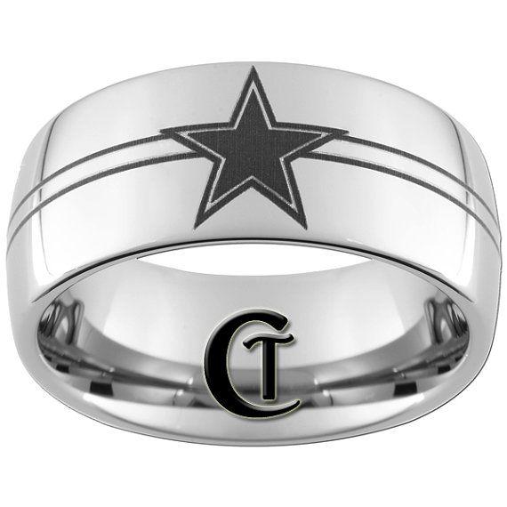 sweet ring all things dallas cowboys