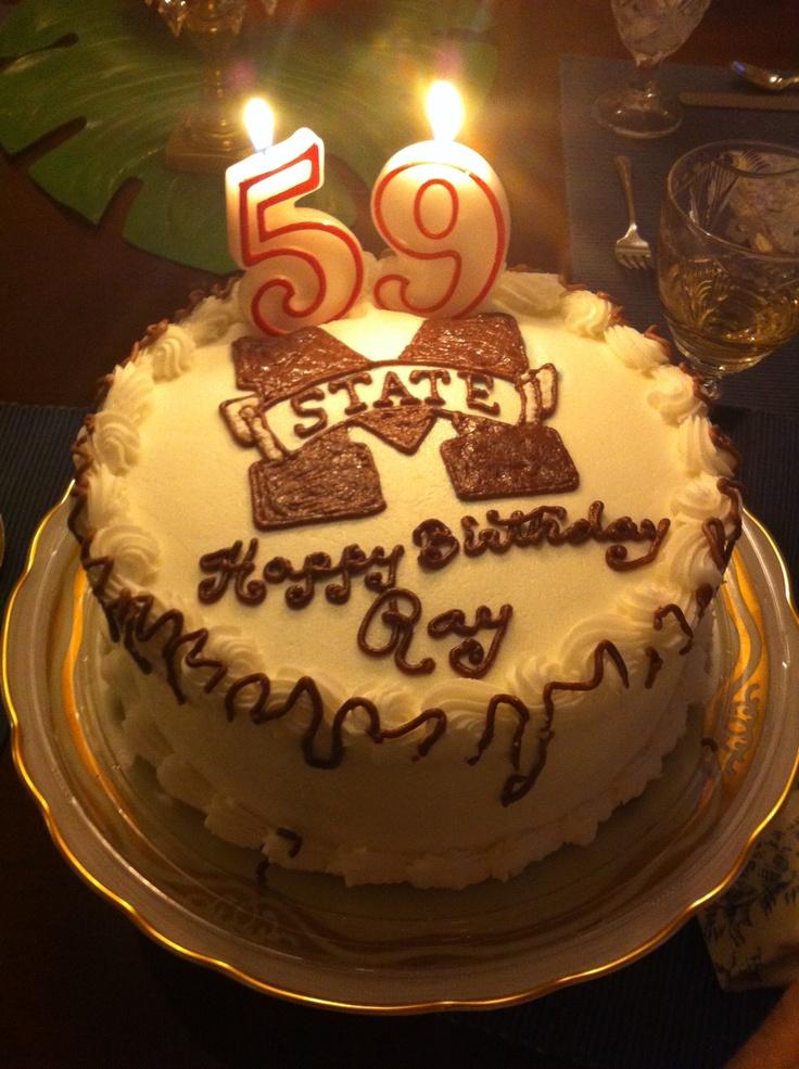 birthday pinterest | just b.CAUSE