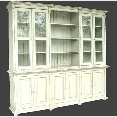 Nice kitchen wall unit want white kitchen bath and for Kitchen cupboard wall unit