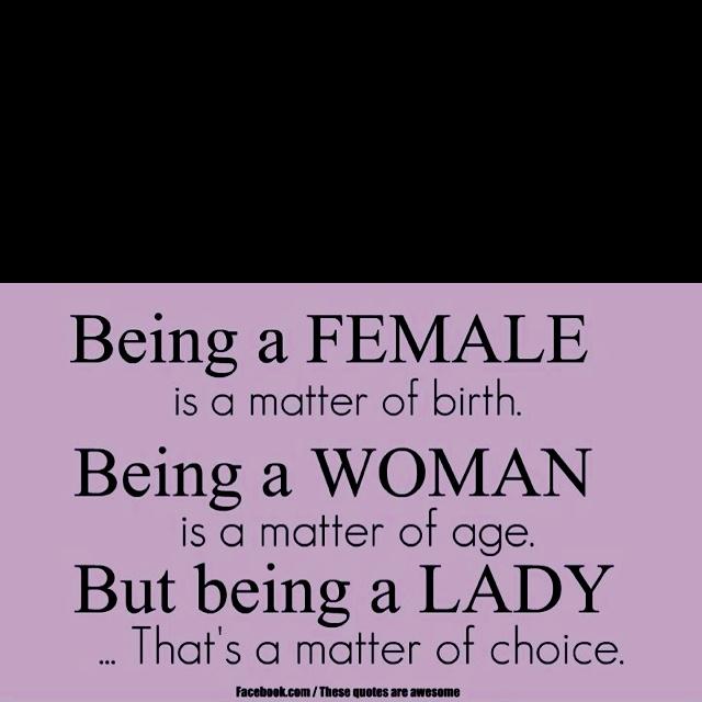 Classy Girl Quotes. QuotesGram