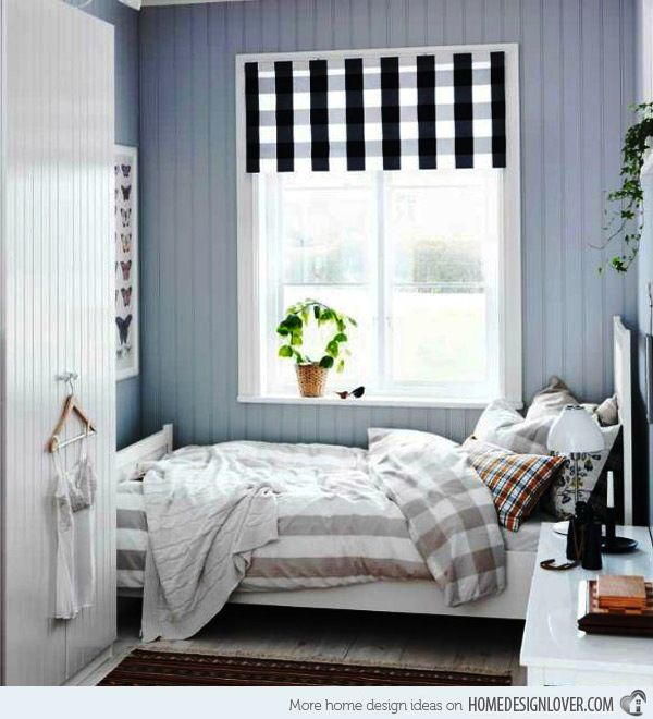 Spare room decorating ideas home decor ideas for Extra bedroom ideas