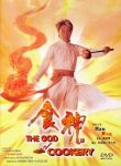 Phim Thần Ăn | Vua Đầu Bếp – Châu Tinh Trì