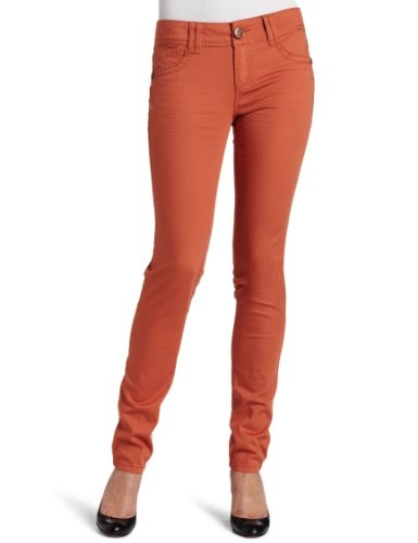 Awesome Women Harem Pants Burnt Orange Terracotta Pants By KSclothing 3500