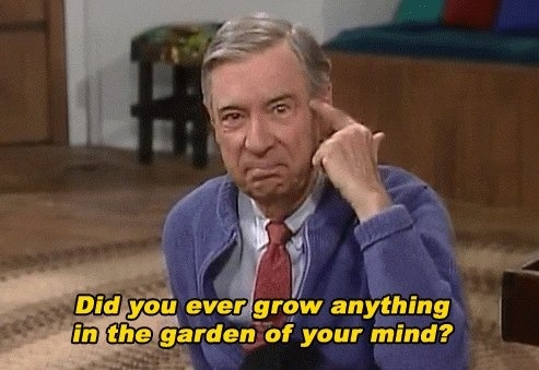 Communication on this topic: Mr. Rogers Auto Tuned Garden of Your , mr-rogers-auto-tuned-garden-of-your/