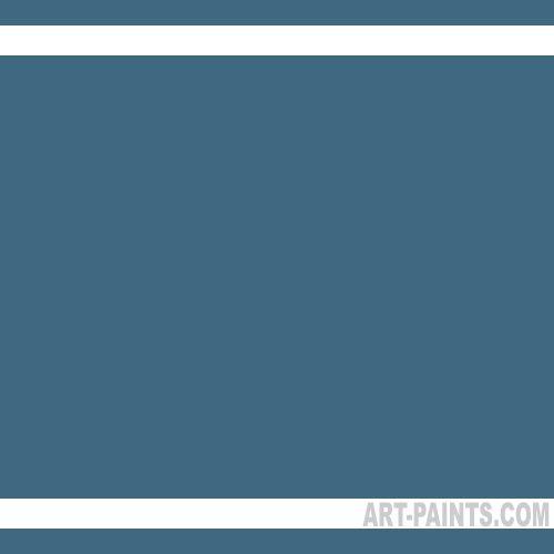 Slate Blue Paint Color Ideas Pinterest