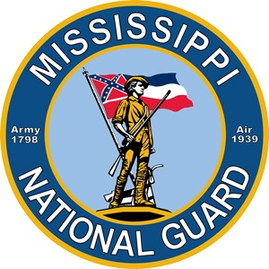 mississippi army national guard gulfport ms