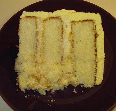 copycat lemoncello cream torte recipe