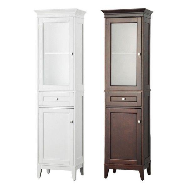 Fieldcrest armoire