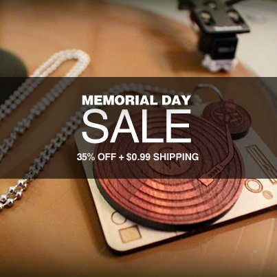 memorial day nyc sales