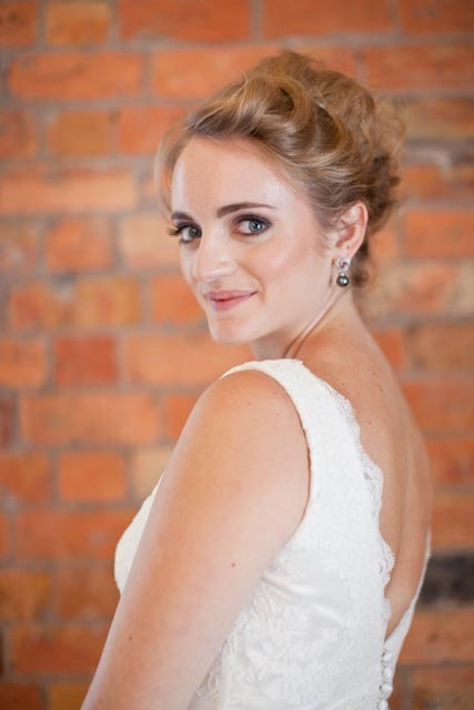 Pin by sera lilly bridal on sera lilly wedding dresses pinterest