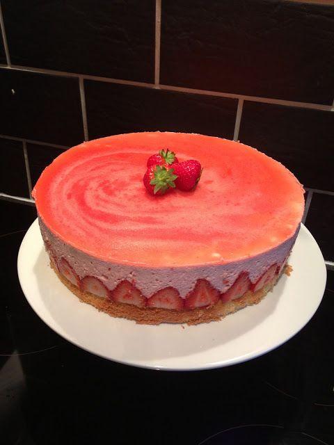 cake chocolate mousse cake chocolate mousse cake chocolate mousse cake ...