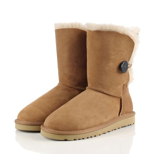 ugg boots outlet 2013
