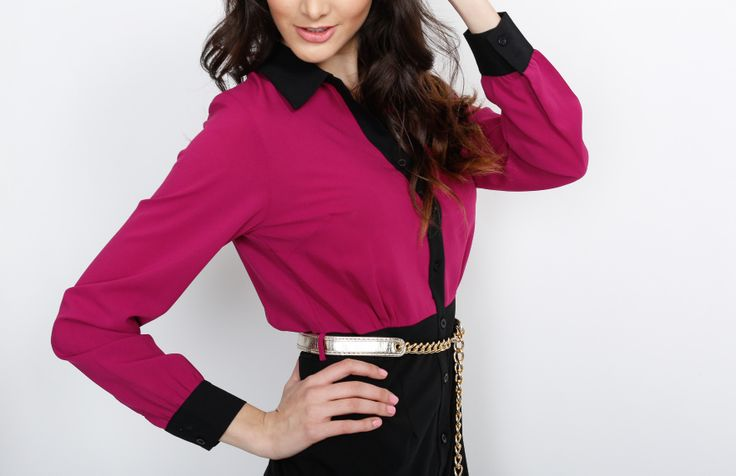 pin by wholesale clothing factory on wholesale blouses