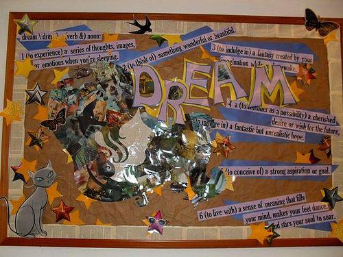 Martin Luther King Jr. idea board | Bulletin Boards | Pinterest