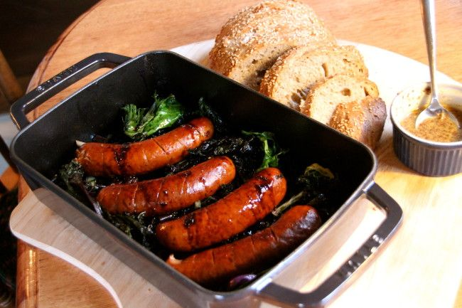 winter minestrone with swiss chard and sausage swiss chard stuffed ...