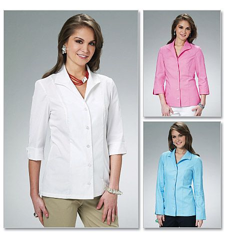 Western Sewing Patterns Clergy Shirt Sewing Patterns
