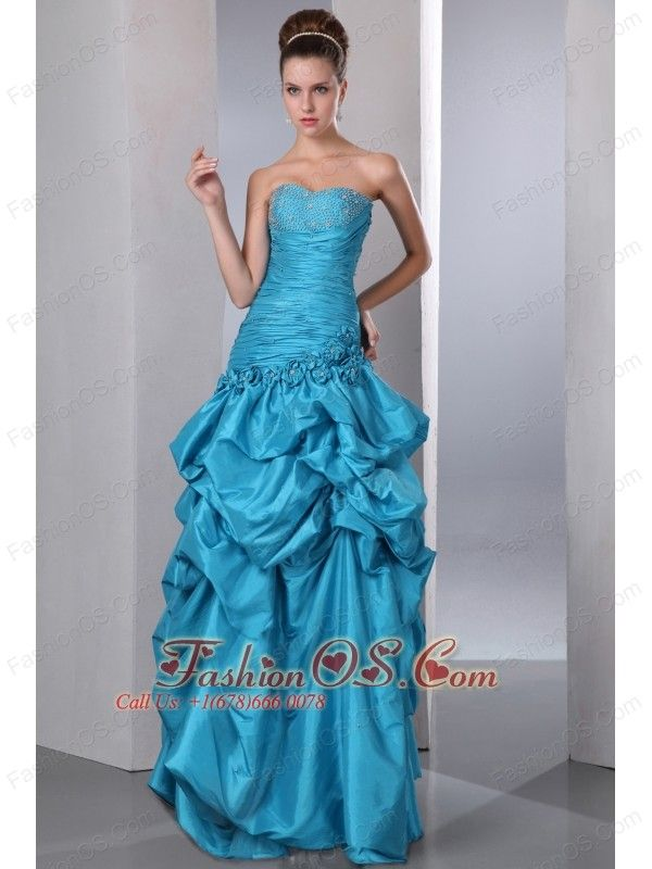 Latest Vponsale Sweet 16 Quinceanera Dresses For 2013sweet 15 Dress ...