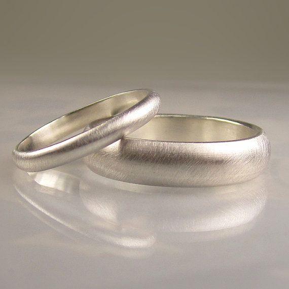 Wedding bands simple cedes wedding inspiration pinterest