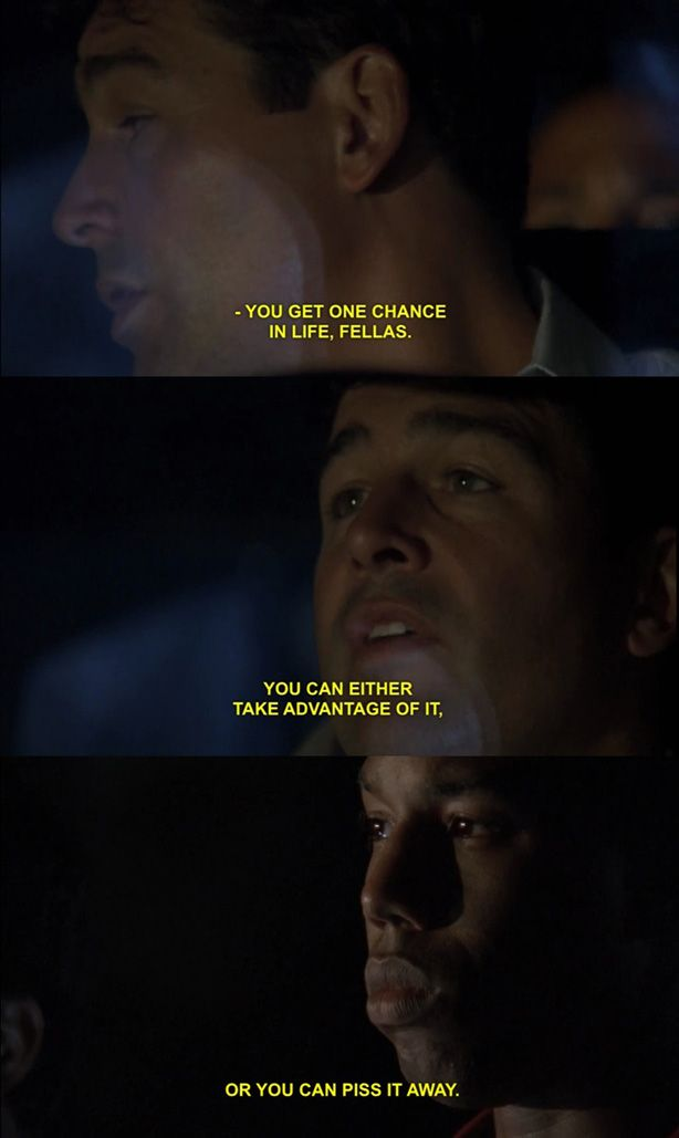 Friday Night Lights Coach Taylor Quotes Quotesgram