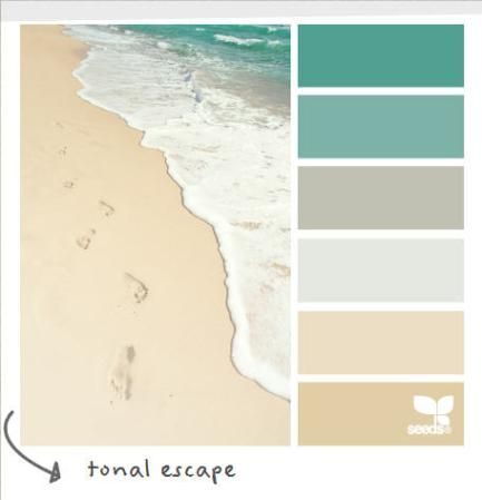 lovely color palette for master bedroom for the home