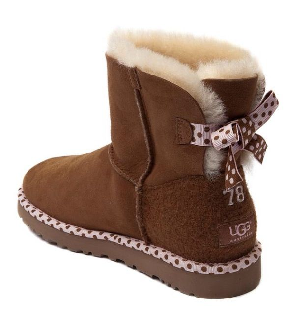 uggs 78 shoes
