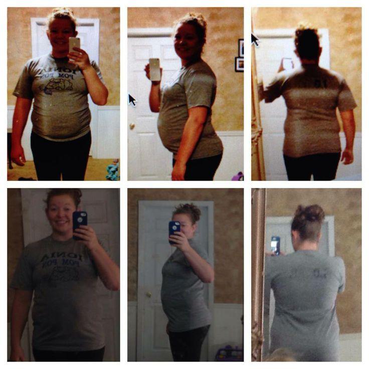 Rick ross weight loss 2015
