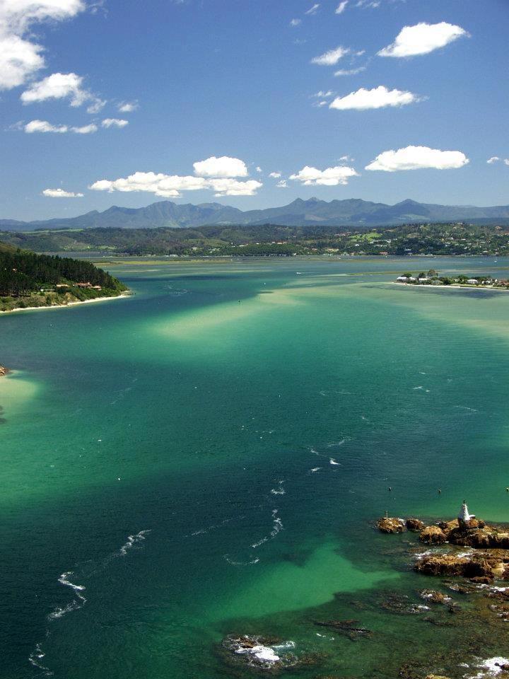 Knysna South Africa  City new picture : Knysna, South Africa | Suid Afrika | Pinterest