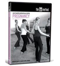 unique purses Best Pregnancy Workout DVDs