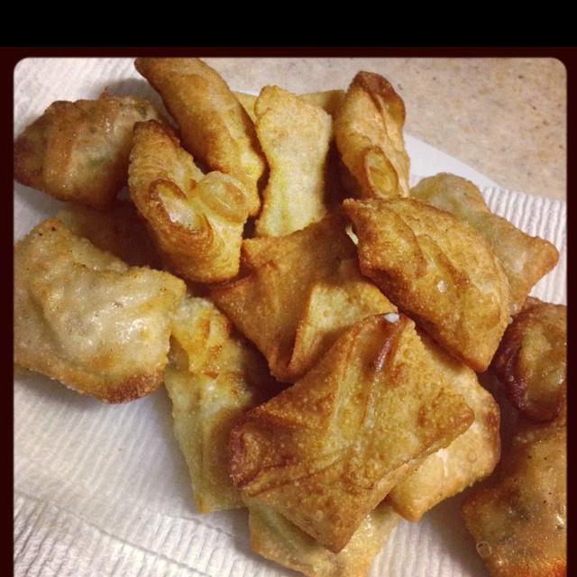Bacon Wrapped Cream Cheese Jalapeno Bites Recipe — Dishmaps