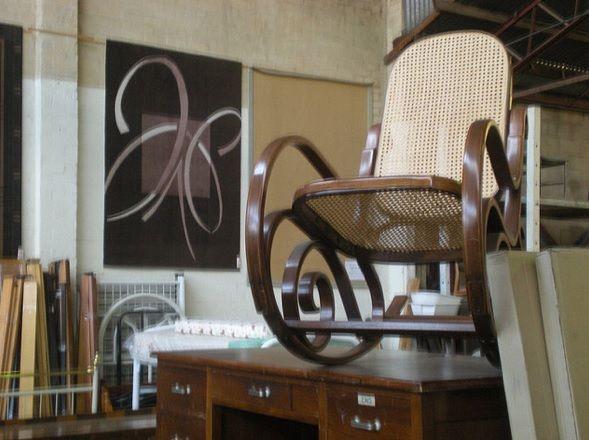 mueble segunda mano  Originales  Pinterest
