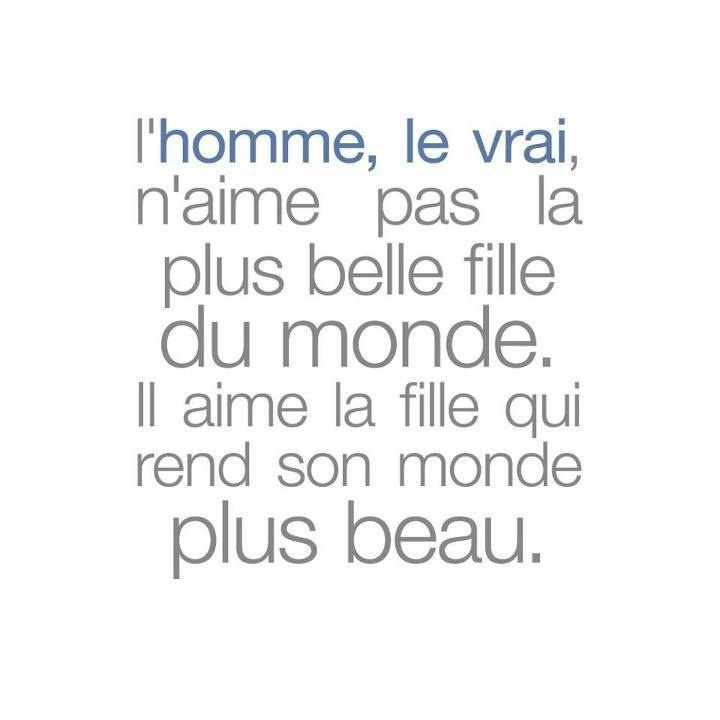 I Love You Quotes For Boyfriend In French : French Love Quotes With English Translation french love quotes and ...