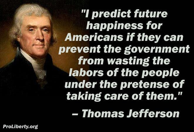 Louisiana Purchase Thomas Jefferson Quotes Quotesgram