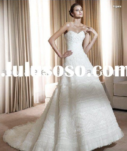 Wedding Dresses Under $100 In  : White wedding gowns under california venues