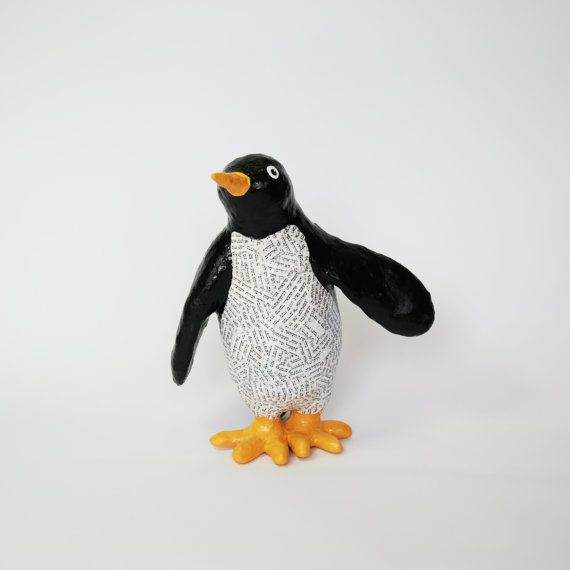 on penguins essay on penguins