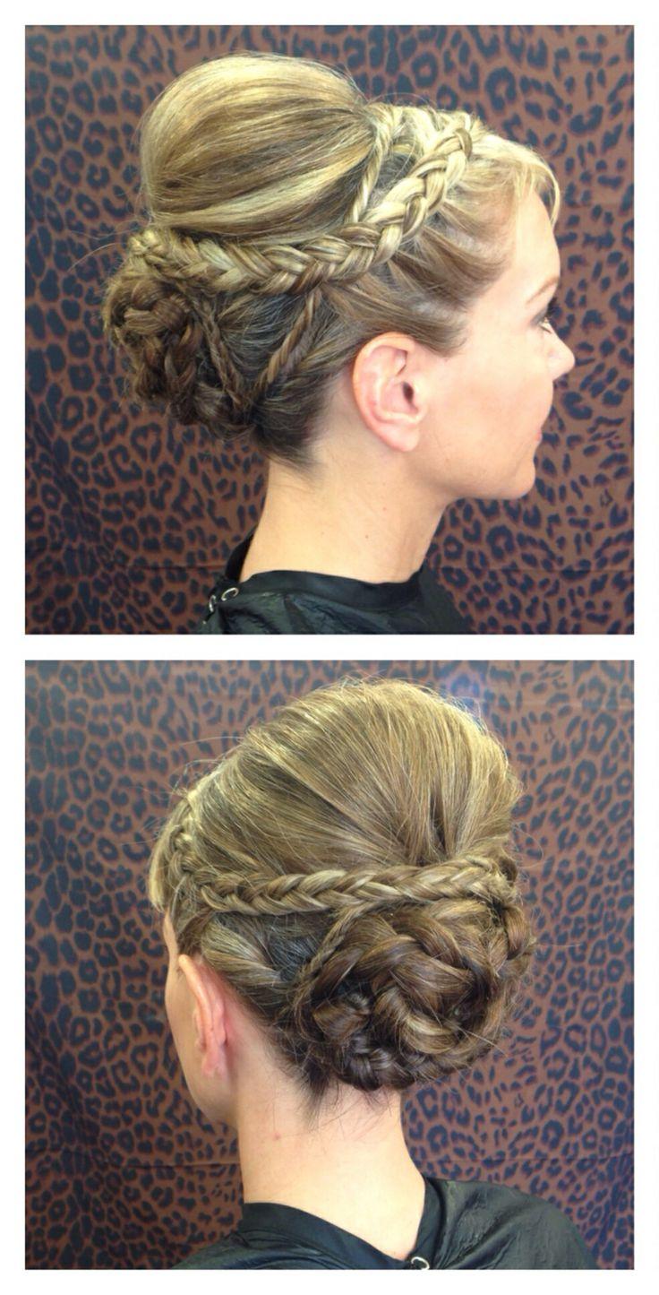 Barber Walnut Creek : ... Hair, Walnut Creek hair, Hair Salons in Walnut Creek, saloncartier.com