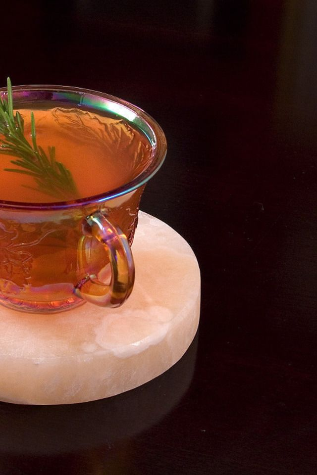 Charles Dickens's Punch | Food and Libations | Pinterest
