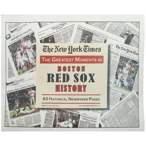 boston red sox father's day gifts