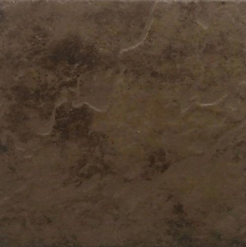 Bathroom Floor Tile Menards : Ragno pavilion glazed ceramic floor or wall tile at