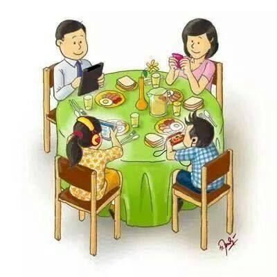 mutlu anne babalar mutlu çocuklar: YENİ AİLE ŞEKLİ...