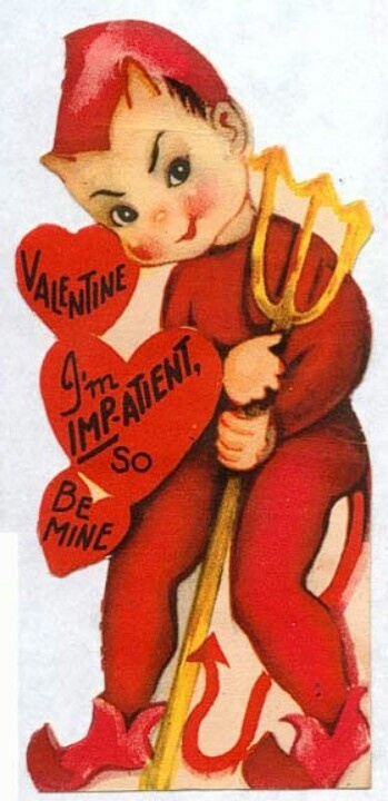 valentine pictures cute