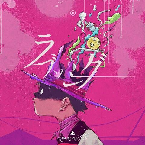 Amazarashiの画像 p1_9