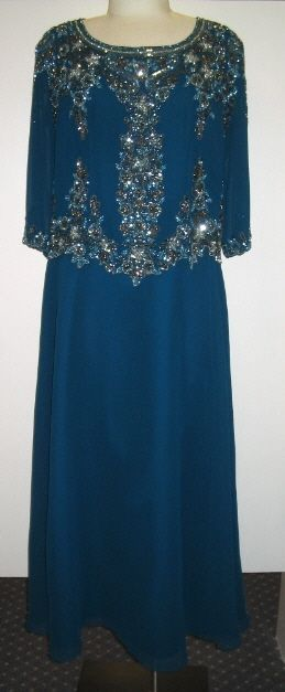 Plus Size Formal Dresses In Dallas Texas Trade Prom Dresses