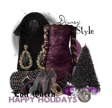 co założyć na święta, pomysły wigilijne, wieczorowe, świąteczna moda, świąteczne inspiracje