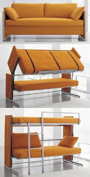 multi furniture. i found u0027transfurniture couch turns into bunk bedu0027 on wish check it multi furniture f