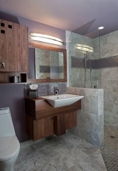 unique walk in shower designs 5 basement pinterest