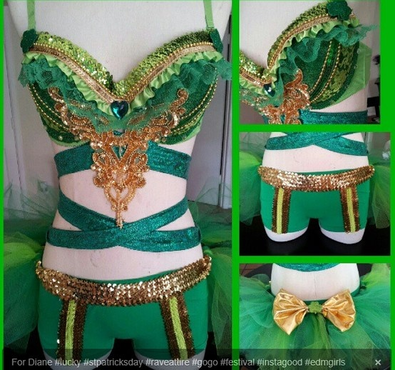 Lucky Rave Bra Related Keywords Suggestions Lucky Rave Bra Long