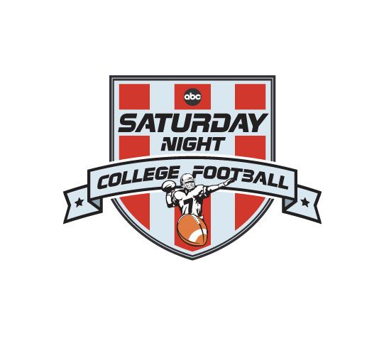 saturday night college football collage football scores
