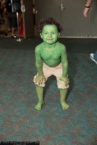 ... diy incredible hulk costumehomemade hulk costume kids ...  sc 1 st  Best Kids Costumes & Hulk Kids Costume - Best Kids Costumes