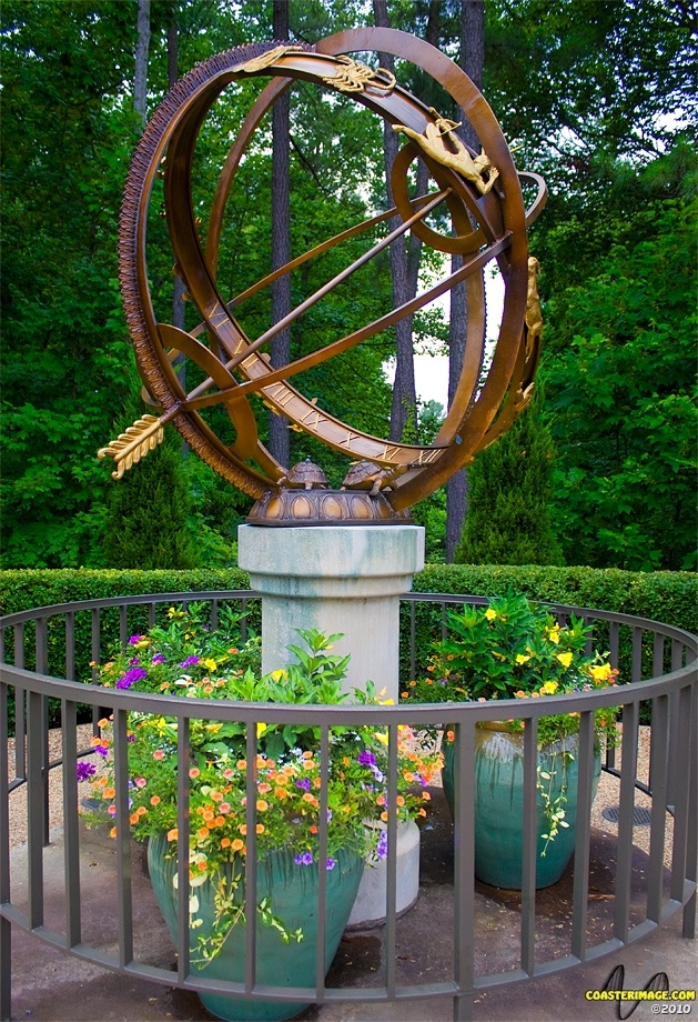 Busch Gardens Williamsburg Places I Have Been Pinterest